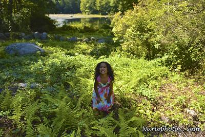 photo shoot DSC_2115