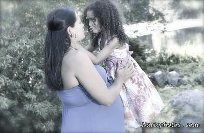 photo shoot DSC_2111