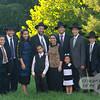 Ezra Family-4289