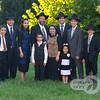 Ezra Family-4304