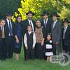 Ezra Family-4279