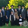 Ezra Family-4294