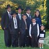 Ezra Family-4309