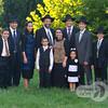 Ezra Family-4303