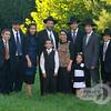 Ezra Family-4280