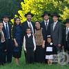 Ezra Family-4291