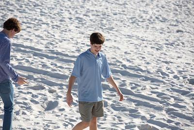 KIDS ON THE BEACH 12-27-2016-1804