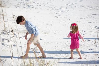 KIDS ON THE BEACH 12-27-2016-1807