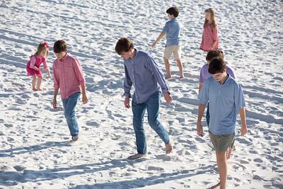 KIDS ON THE BEACH 12-27-2016-1784