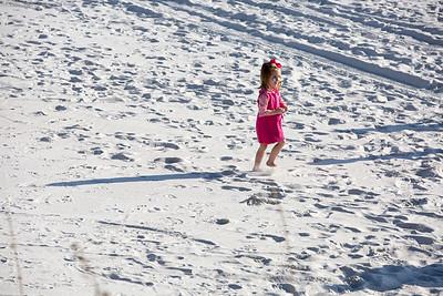 KIDS ON THE BEACH 12-27-2016-1781