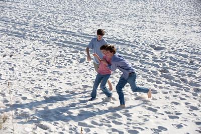KIDS ON THE BEACH 12-27-2016-1802