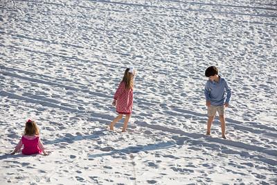 KIDS ON THE BEACH 12-27-2016-1773