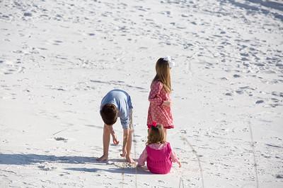 KIDS ON THE BEACH 12-27-2016-1774