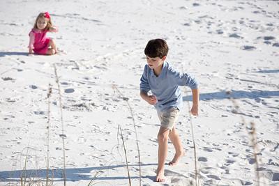 KIDS ON THE BEACH 12-27-2016-1806