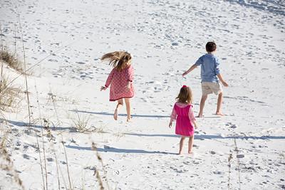 KIDS ON THE BEACH 12-27-2016-1808