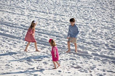 KIDS ON THE BEACH 12-27-2016-1770