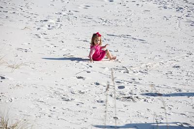 KIDS ON THE BEACH 12-27-2016-1805