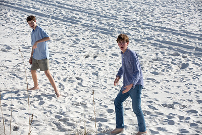 KIDS ON THE BEACH 12-27-2016-1797