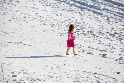 KIDS ON THE BEACH 12-27-2016-1780