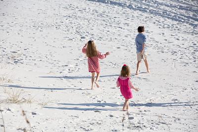 KIDS ON THE BEACH 12-27-2016-1809