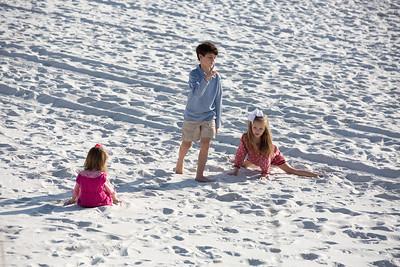 KIDS ON THE BEACH 12-27-2016-1772
