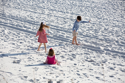 KIDS ON THE BEACH 12-27-2016-1769