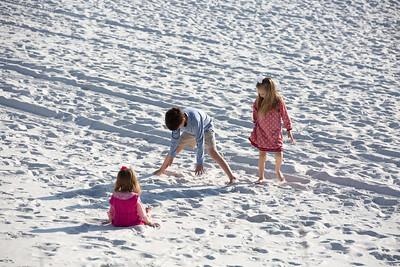 KIDS ON THE BEACH 12-27-2016-1771
