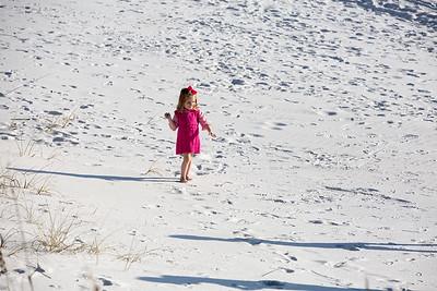KIDS ON THE BEACH 12-27-2016-1794