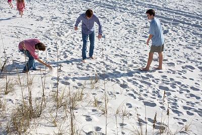 KIDS ON THE BEACH 12-27-2016-1787