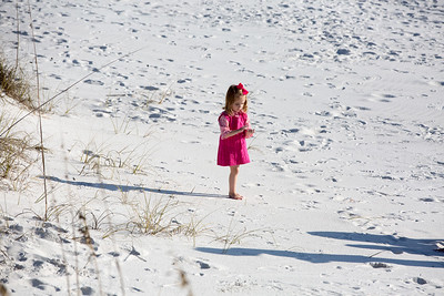 KIDS ON THE BEACH 12-27-2016-1801