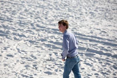 KIDS ON THE BEACH 12-27-2016-1798