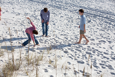 KIDS ON THE BEACH 12-27-2016-1788
