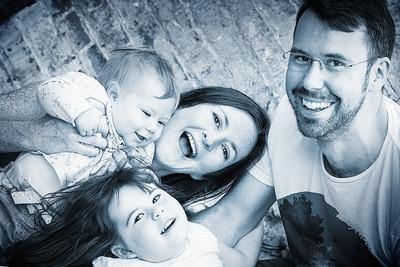FamilyPortfolio_