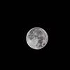 FULL_MOON_-9419