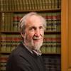 Bruce Miroff - Rockefeller College