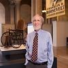 Professor Bruce Miroff