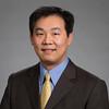 Ming-Ching Chang, Ph.D.