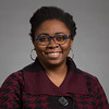 Chinwe Ekenna, Ph.D.