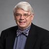 James Randal Moulic, Ph.D. (EE), IEEE Life Fellow, ABET PEV