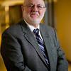 Dean Philip Nasca; SPH