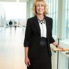 Ingrid E. Fisher, Ph.D., C.P.A, C.F.E.