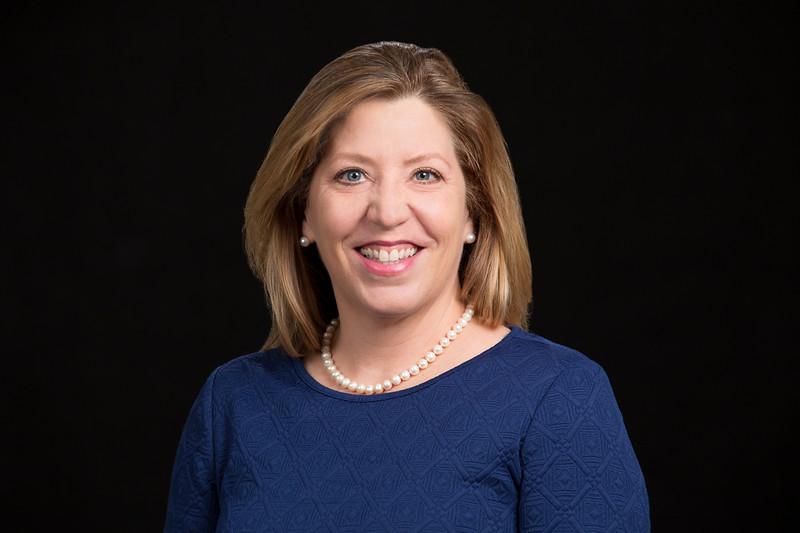 Leanne Wirkkula, Ph.D.
