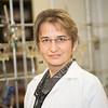 Prof. Marina Petrukhina