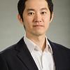 Professor Masahiro Yamamoto