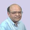 Jagdish Gangolly