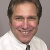 Peter Duchessi