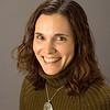 Samantha Friedman