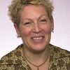 Michele Flynn