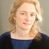 Carol Ann Germain