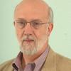 Steve Delong